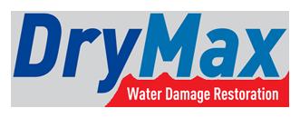 DryMax Water Restoration